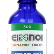 Cinnamint-300-Mockup-1-420x1024-420x630