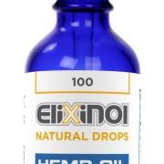 Natural-100-Mockup-420x1024-420x630