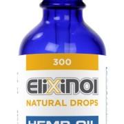 Natural-300-Mockup-420x1024-420x630