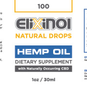 Tincture-Label-Natural-100-3.25-x-1.25-Take-6a-outlines
