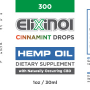 Tincture-Label-Peppermint-300-3.25-x-1.25-Take-6a-outlines