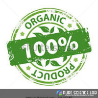 100percent-organic