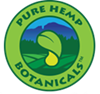 Pure Hemp Botanicals CBD Oil