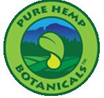 purehempbotanicalslogo
