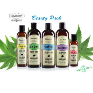 Cibaderm-Beauty-Pack