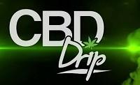 cbd-drip-banner-tiny