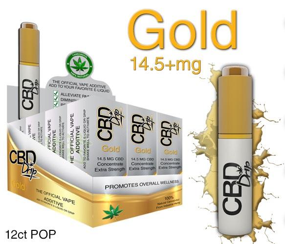 cbd-drip-gold