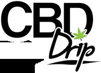 cbd-drip-logo