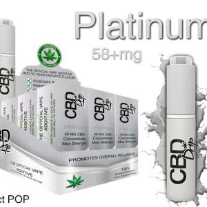 cbd-drip-platinum