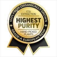 elixinol cbd oil 300mg reviews